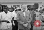 Image of Peace Corps Ghana, 1961, second 53 stock footage video 65675071805