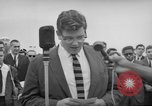 Image of Peace Corps Ghana, 1961, second 55 stock footage video 65675071805