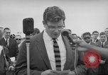 Image of Peace Corps Ghana, 1961, second 57 stock footage video 65675071805