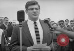 Image of Peace Corps Ghana, 1961, second 59 stock footage video 65675071805