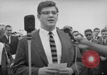 Image of Peace Corps Ghana, 1961, second 60 stock footage video 65675071805