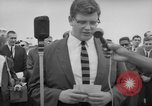 Image of Peace Corps Ghana, 1961, second 62 stock footage video 65675071805
