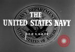 Image of Amphibious assaults European Theater, 1946, second 2 stock footage video 65675071819