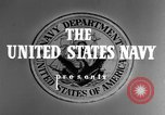 Image of Amphibious assaults European Theater, 1946, second 3 stock footage video 65675071819
