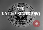 Image of Amphibious assaults European Theater, 1946, second 6 stock footage video 65675071819