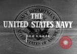 Image of Amphibious assaults European Theater, 1946, second 7 stock footage video 65675071819