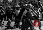 Image of Amphibious assaults European Theater, 1946, second 45 stock footage video 65675071819