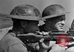 Image of Amphibious assaults European Theater, 1946, second 47 stock footage video 65675071819