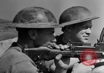 Image of Amphibious assaults European Theater, 1946, second 48 stock footage video 65675071819