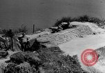 Image of Amphibious assaults European Theater, 1946, second 49 stock footage video 65675071819