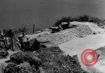 Image of Amphibious assaults European Theater, 1946, second 50 stock footage video 65675071819
