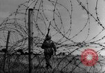 Image of Amphibious assaults European Theater, 1946, second 56 stock footage video 65675071819