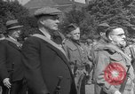 Image of Amphibious assaults European Theater, 1946, second 57 stock footage video 65675071819