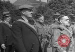 Image of Amphibious assaults European Theater, 1946, second 58 stock footage video 65675071819