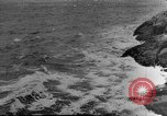 Image of Amphibious assaults European Theater, 1946, second 60 stock footage video 65675071819