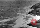 Image of Amphibious assaults European Theater, 1946, second 61 stock footage video 65675071819
