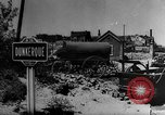 Image of amphibious landings European Theater, 1942, second 1 stock footage video 65675071820