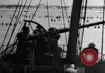 Image of amphibious landings European Theater, 1942, second 4 stock footage video 65675071820