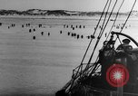 Image of amphibious landings European Theater, 1942, second 6 stock footage video 65675071820