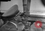 Image of amphibious landings European Theater, 1942, second 27 stock footage video 65675071820