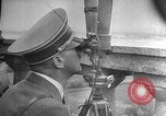 Image of amphibious landings European Theater, 1942, second 28 stock footage video 65675071820