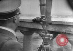 Image of amphibious landings European Theater, 1942, second 29 stock footage video 65675071820