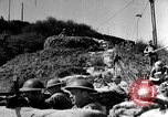 Image of amphibious landings European Theater, 1942, second 49 stock footage video 65675071820