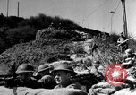 Image of amphibious landings European Theater, 1942, second 50 stock footage video 65675071820
