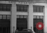 Image of Department of the Navy  United States USA, 1943, second 6 stock footage video 65675071822