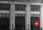 Image of Department of the Navy  United States USA, 1943, second 7 stock footage video 65675071822