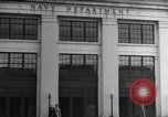 Image of Department of the Navy  United States USA, 1943, second 8 stock footage video 65675071822