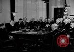 Image of Department of the Navy  United States USA, 1943, second 12 stock footage video 65675071822