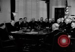 Image of Department of the Navy  United States USA, 1943, second 13 stock footage video 65675071822