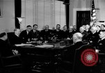 Image of Department of the Navy  United States USA, 1943, second 14 stock footage video 65675071822