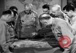 Image of Department of the Navy  United States USA, 1943, second 17 stock footage video 65675071822