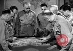 Image of Department of the Navy  United States USA, 1943, second 18 stock footage video 65675071822