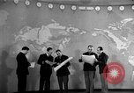 Image of Department of the Navy  United States USA, 1943, second 23 stock footage video 65675071822