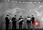 Image of Department of the Navy  United States USA, 1943, second 24 stock footage video 65675071822