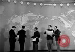 Image of Department of the Navy  United States USA, 1943, second 25 stock footage video 65675071822
