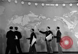 Image of Department of the Navy  United States USA, 1943, second 26 stock footage video 65675071822