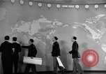 Image of Department of the Navy  United States USA, 1943, second 27 stock footage video 65675071822