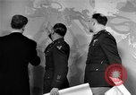 Image of Department of the Navy  United States USA, 1943, second 28 stock footage video 65675071822
