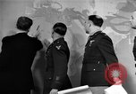 Image of Department of the Navy  United States USA, 1943, second 29 stock footage video 65675071822