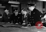 Image of Department of the Navy  United States USA, 1943, second 34 stock footage video 65675071822