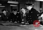 Image of Department of the Navy  United States USA, 1943, second 35 stock footage video 65675071822