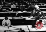 Image of Department of the Navy  United States USA, 1943, second 37 stock footage video 65675071822