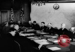 Image of Department of the Navy  United States USA, 1943, second 43 stock footage video 65675071822