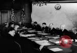 Image of Department of the Navy  United States USA, 1943, second 44 stock footage video 65675071822