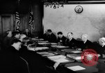 Image of Department of the Navy  United States USA, 1943, second 45 stock footage video 65675071822