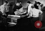 Image of Department of the Navy  United States USA, 1943, second 49 stock footage video 65675071822